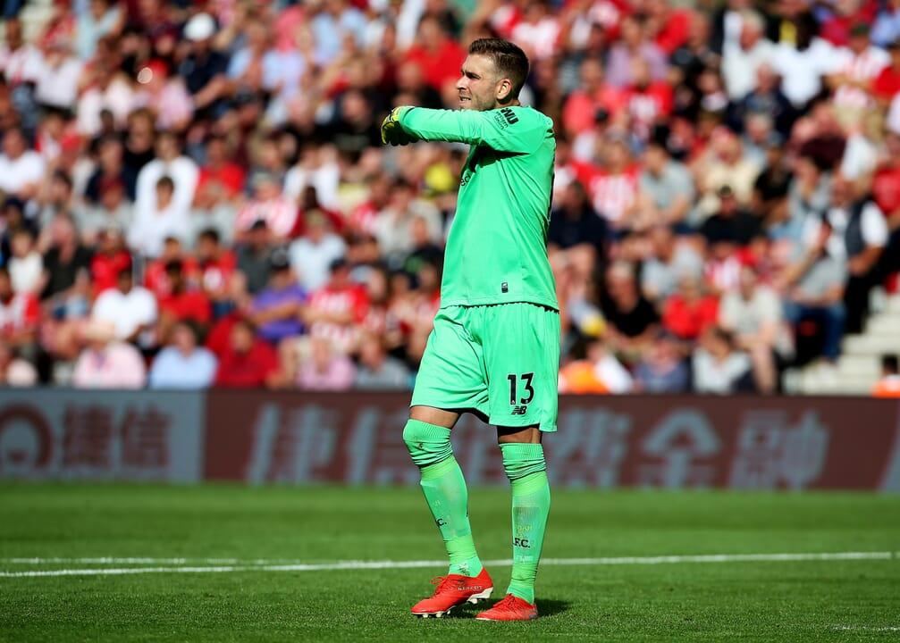 Liverpool Vs Arsenal Betting Tips Predictions Free Tips