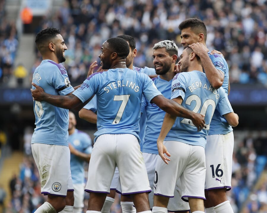 Norwich Vs Man City Betting Tips Predictions Free Tips