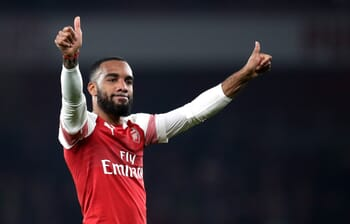 arsenal_lacazette_0_1_2.