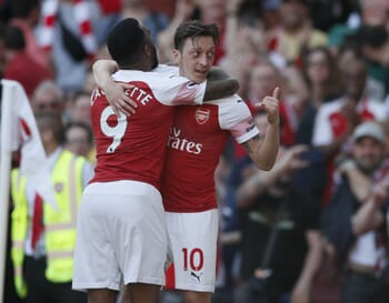 arsenal_ozil_lacazette.