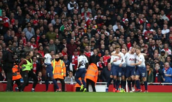 arsenal_tottenham.