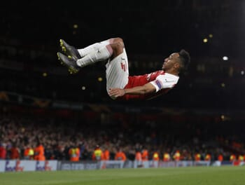 aubameyang_arsenal.