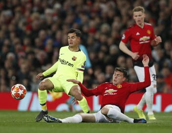 barcelona_coutinho_manchester-united.
