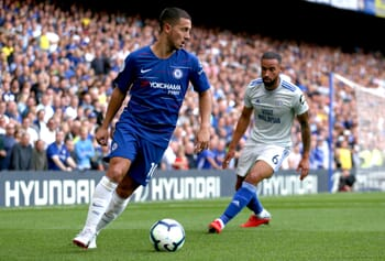 af6421e53 Cardiff v Chelsea Betting Tips   Previews. Team news
