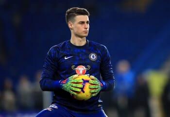 d1da98116 Chelsea v Dynamo Kiev Betting Tips   Previews. Team news