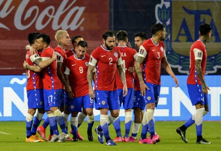 chile_football