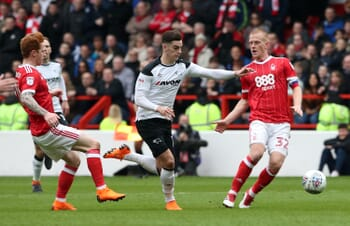 derby_nottingham-forest.