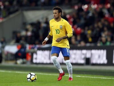 football_brazil_neymar.