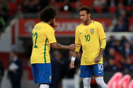 football_brazil_neymar_marcelo
