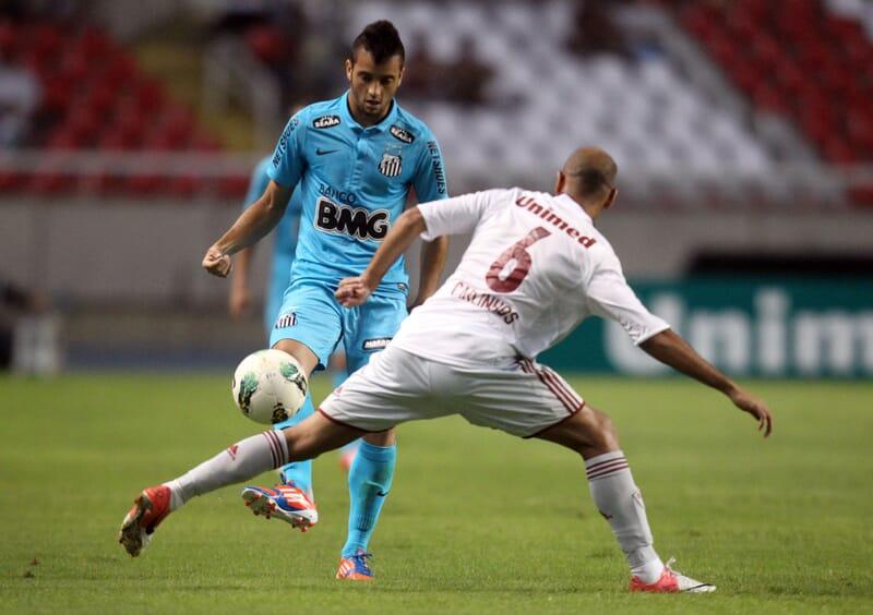Sport Recife Vs Internacional Preview Free Match Previews