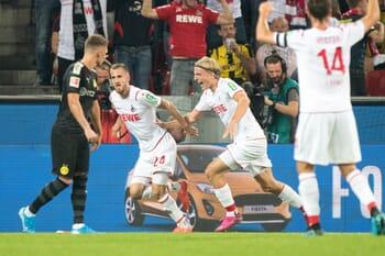 football_bundesliga_cologne.