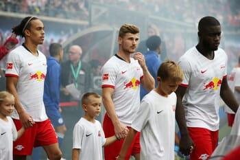 football_bundesliga_rb-leipzig.