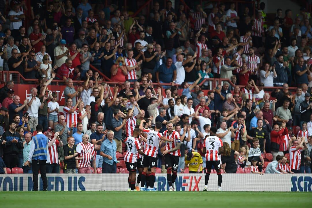 Brentford Vs Leeds Betting Tips Predictions Free Tips