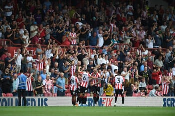 football_championship_brentford.