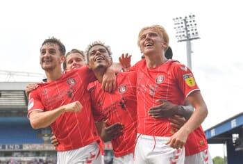 football_championship_charlton.