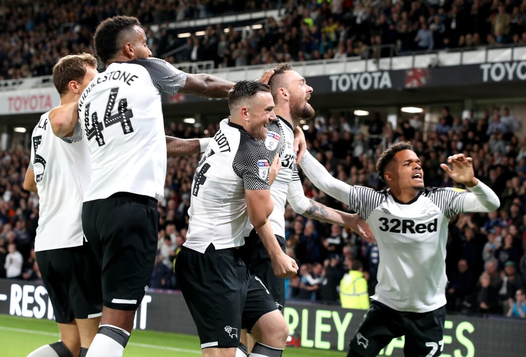 Derby Vs Stoke Betting Tips Predictions Free Tips