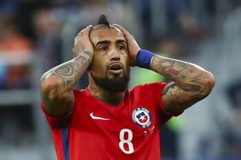 football_chile_arturo-vidal.
