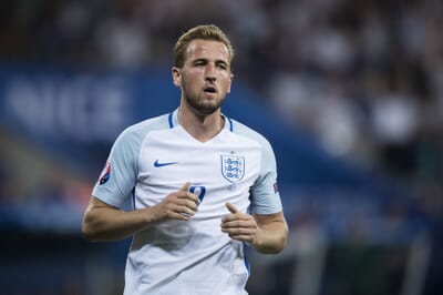 football_england_harry-kane.