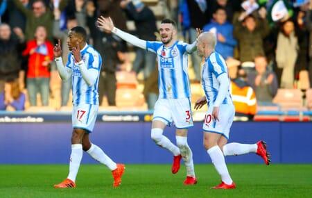 football_england_premier-league_huddersfield