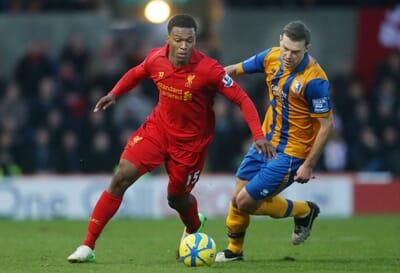 football_england_premier-league_liverpool_daniel-sturridge.