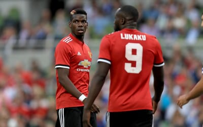 football_england_premier-league_manchester-united_pogba_lukaku.