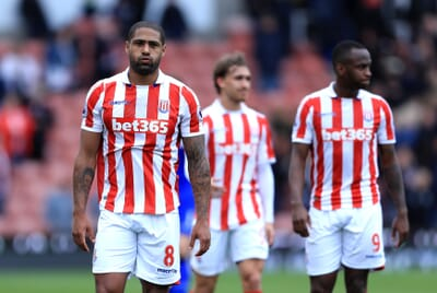 football_england_premier-league_stoke_johnson.