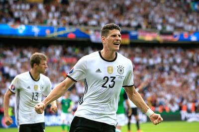 football_germany_gomez.