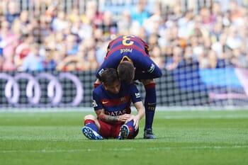 football_injury_spain_la-liga_barcelona_messi_pique.