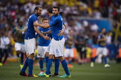 football_italy_national-team.