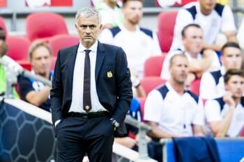 football_mourinho_manchester-united_premier-league.
