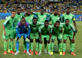 football_nigeria.