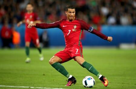 football_portugal_cristiano-ronaldo