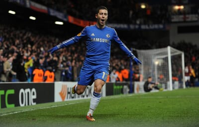 football_premier-league_england_chelsea_eden-hazard.