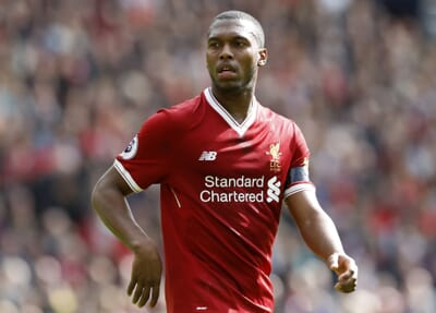 football_premier-league_england_liverpool_sturridge.