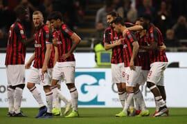 Lecce Vs Ac Milan Betting Tips Predictions Free Tips