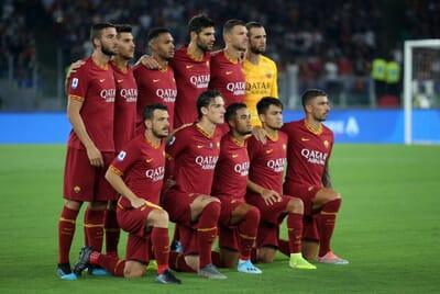 football_serie-a_roma