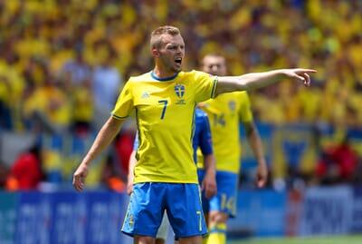 football_sweden_sebastian-larsson