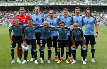 football_uruguay.