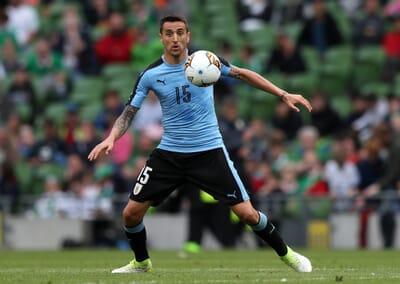 football_uruguay_matias-vecino