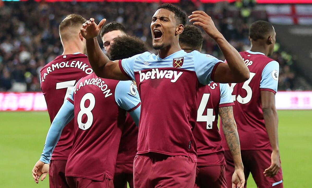 Sheff Utd Vs West Ham Betting Tips Predictions Free Tips