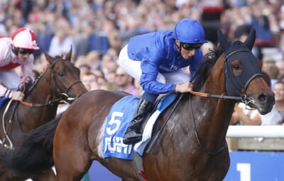 horse-racing_0.