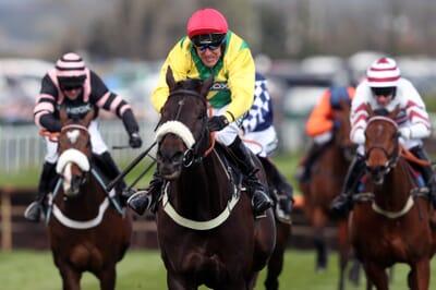 horse-racing_grand-national.