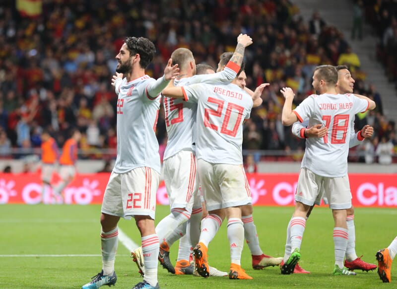 Alcorcon Vs Rayo Vallecano Match Preview Predicted Lineups
