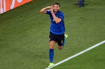 italy_football_manuel-locatelli