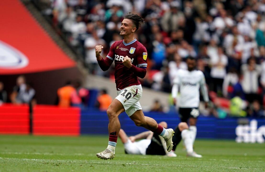 Aston Villa Vs Sheffield United Betting Tips Predictions Free Tips