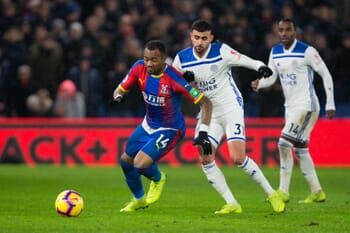 leicester_crystal-palace.