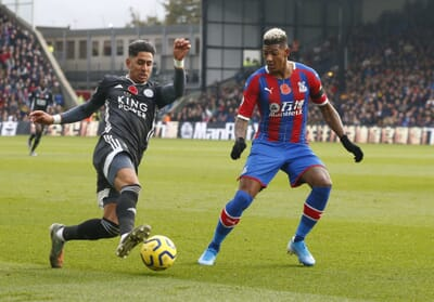 leicester_crystal-palace_0.