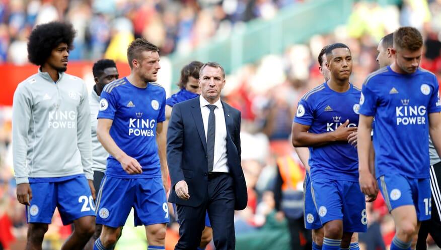 Leicester Vs Aston Villa Betting Tips Predictions Free Tips