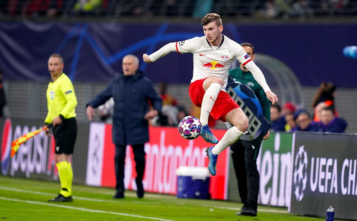 Rasenballsport Leipzig Vs Atletico Madrid Betting Tips Predictions