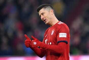 lewandowski_bayern-munich.